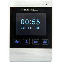 Видеодомофон Matrix MT-MS4.0A-SD