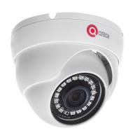 Qtech QVC-AC-502V (4)