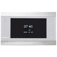 Видеодомофон Matrix MT-MW7.0H-SD Wifi