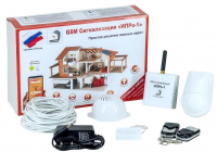 GSM сигнализации ИПРо-1, проводной комплект
