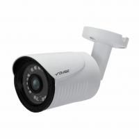 Уличная видеокамера Divisat DVC-S192 v3.0 2Мп 2.8мм UTC